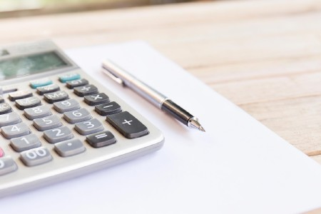 Santa Clara, CA Small Business Accounting | Diaz-Christians